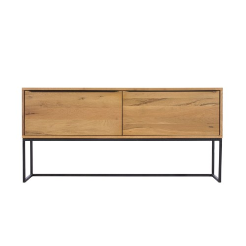 Casa Balham Console Table Consoletab