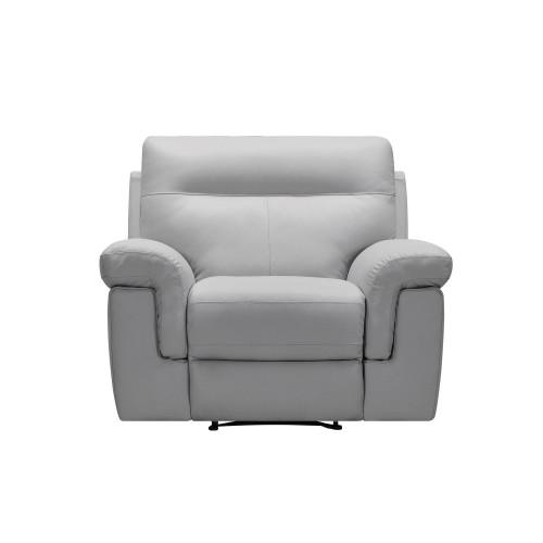 Casa Louis Power Recliner Chair