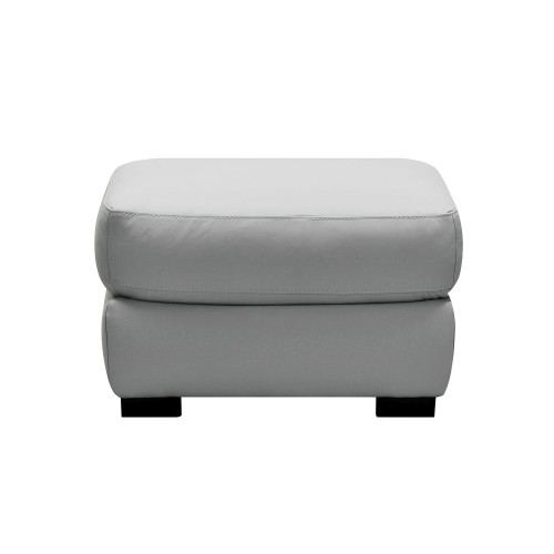 Casa Louis Footstool