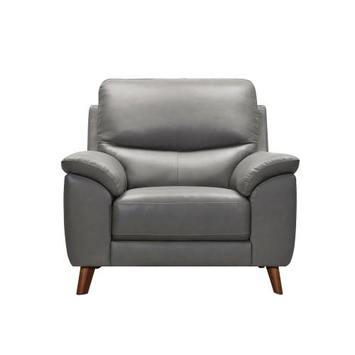 Casa Eve Chair