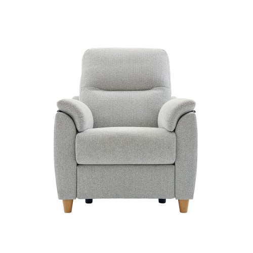 G Plan Upholstery Spencer Chair Chair