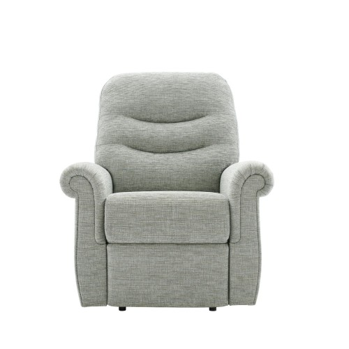 G Plan Upholstery Holmes Small Chair Chair