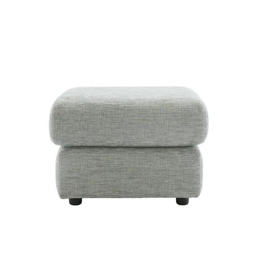G Plan Upholstery Holmes Footstool Footstool