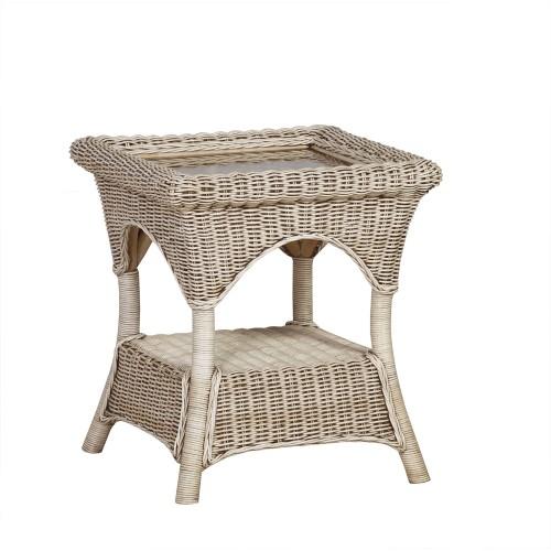 Sarrola Side Table