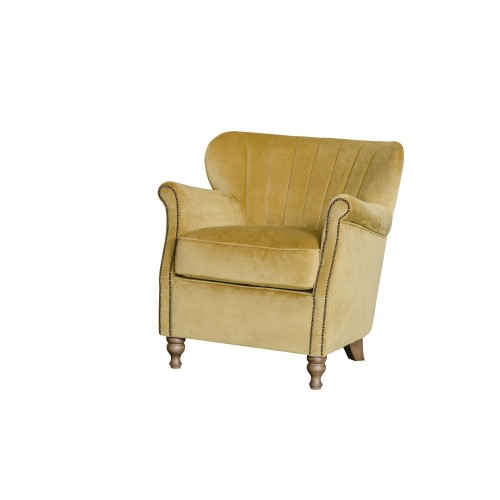 Alexander & James Percy Chair Chair