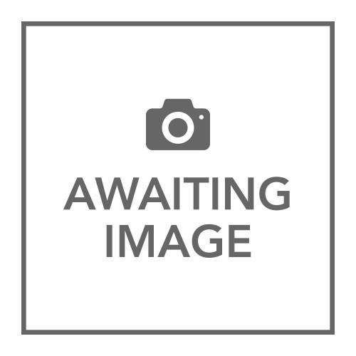 Furmanac Penzance King Headboard King, Romario Nickel