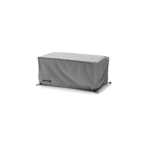 Kettler Grande Bench Outdoor Protective Cover