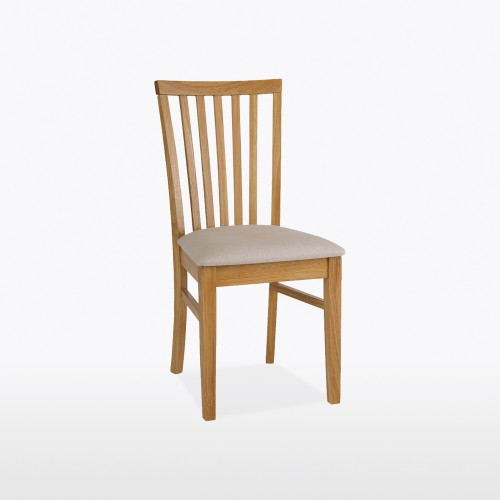 Casa Windsor Olivia Chair