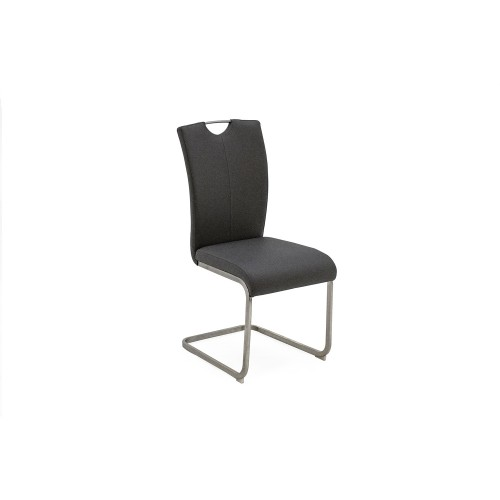 Casa Flamenco Dining Chair, Grey