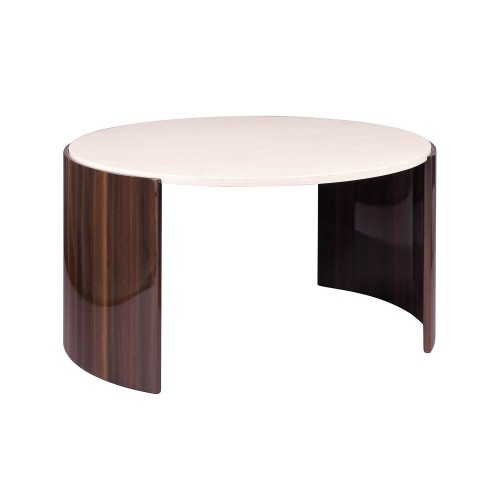 Jual Milan Coffee Table