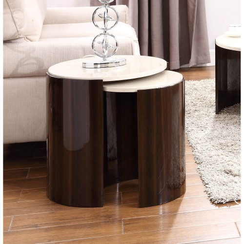 Jual Milan Nest of Tables