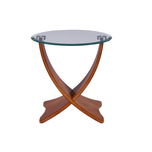 Jual Siena Lamp Table