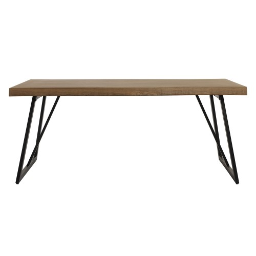Casa Melbourne Dining Table