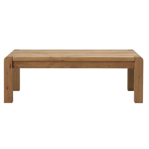 Casa Canberra Coffee Table