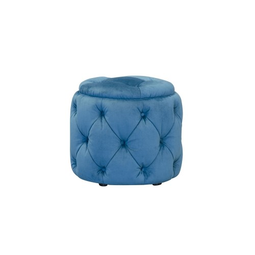Alexander & James Trixie Footstool Stool