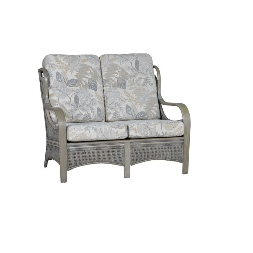 Cane Industries Eden 2 Seater