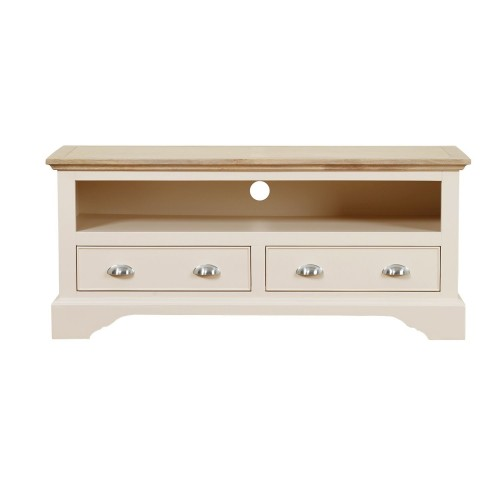 Lilly Media Unit, Grey