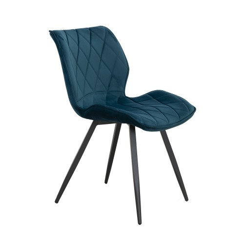 Casa Brisbane Dining Chair