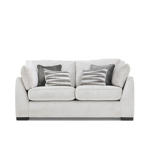 Halley 2 Seater Sofa