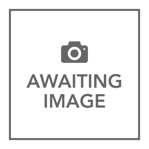 Hypnos Grace Euro Headboard, King, Maestro 6101 Aqua