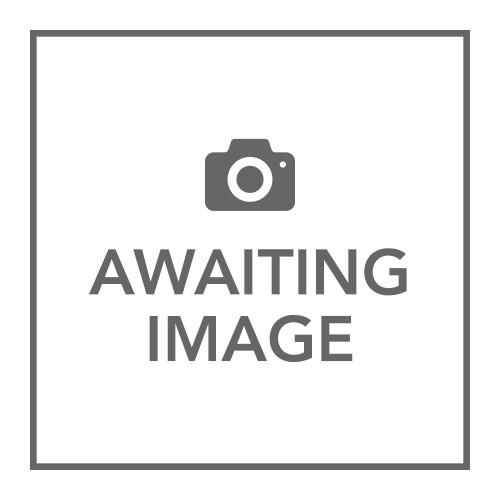 Casa Lupus Barstool - Grey Barstool