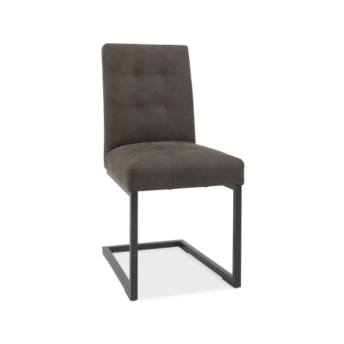 Finsbury Cantilever Chair