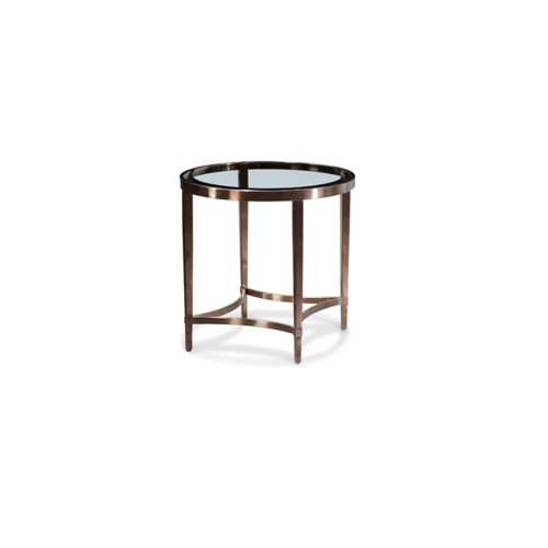 Ritz  End Table