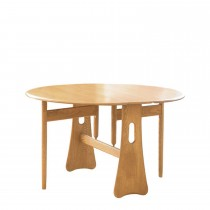 Windsor Gate Leg Table