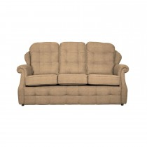 G Plan Oakland 3 Small Seater Sofa
