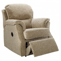 G Plan Florence Recliner Chair