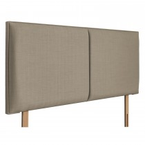 Casa Cairo Double Headboard