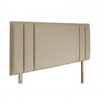 Swanglen Sphinx Double Headboard
