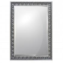 Midland Lead Putney Mirror, Silver