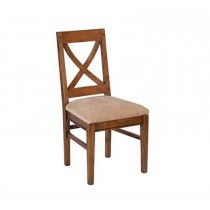 Casa Mango Creek Dining Chair