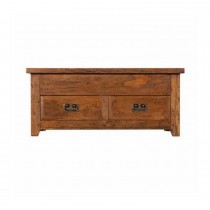 Casa Mango Creek Storage Coffee Table