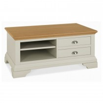 Casa Hampstead Coffee Table