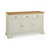 Casa Hampstead Wide Sideboard