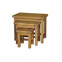 Casa Bordeaux Small Nest Of Tables Nest Table