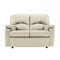 G Plan Upholstery Chloe Small 2 Seater Sofa 2 Seat