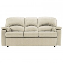 G Plan Upholstery Chloe 3 Seater Sofa 3 Seat
