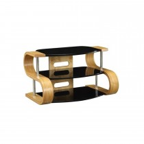 Jual Curve Tv Stand