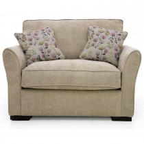 Pleasant Sofa Beds Day Beds Buy Online Or Click And Collect Interior Design Ideas Jittwwsoteloinfo