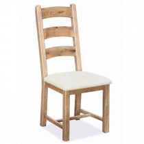 Corndell Fairford Dining Chair D Chair