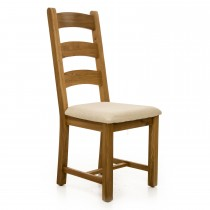 Casal Fairford Dining Chair