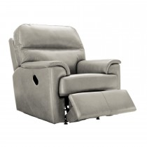 G Plan Watson Power Recliner Armchair