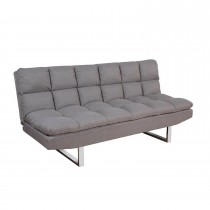 Casa Boston Compact Sofabed