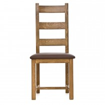 Casa Bordeaux Dining Chair
