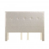 Honour Slim Double Headboard