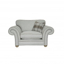 Alexander & James Langar Snuggler Chair