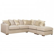Carter Corner Group Right Hand Facing Chaise